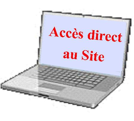 Cours de grec moderne en ligne gratuit 28 images cours for Cours de decoration interieur en ligne gratuit