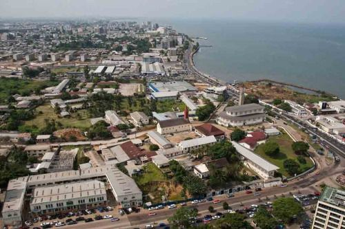 Libreville, Gabon   Top 10 Most Liveable Cities in Africa read more…