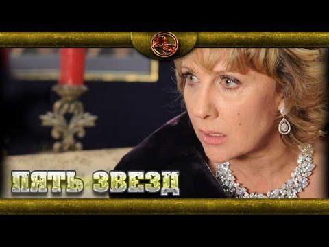 zvezdi-russkogo-kino-bez-odezhdi-ukrainskoe-sving-porno