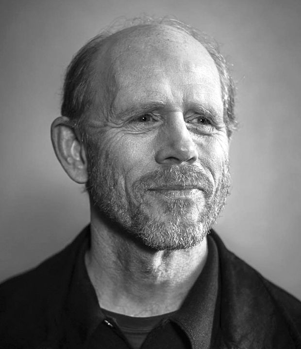 ronald william ron howard 1 march 1954 american film director producer and actor faces. Black Bedroom Furniture Sets. Home Design Ideas