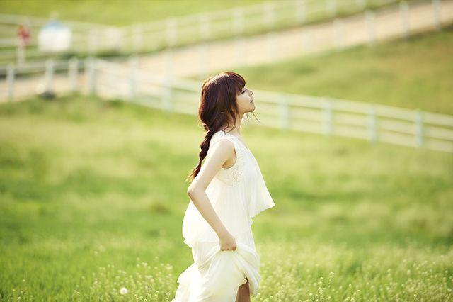 Tình cũ không rủ cũng vụng trộm - http://www.blogtamtrang.vn/tinh-cu-khong-ru-cung-vung-trom/