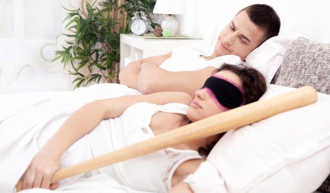 Za ztrátou chuti ksexu bývá nejčastěji nezdravý způsob života, říká lékařka - Vitalia.cz