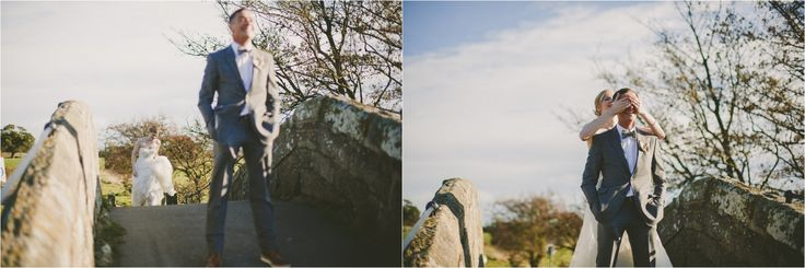 Gavin Forster Wedding photography, Newcastle upon Tyne