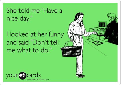 Haha!: Thoughts, Laughing, E Card, Funny, Someecards, You R, Things, I'M, Funnies Stuff