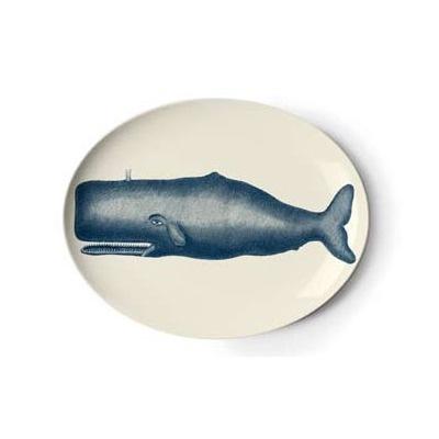 Yes plz: Paul Scrimshaw, Whales Trays, Thomas Paul, Whales Plates, Scrimshaw Trays, Products, Scrimshaw Whales, Nautical, Thomaspaul