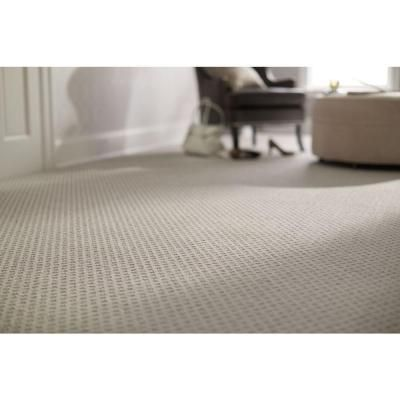 Lifeproof Lilypad Color Pinstripe Pattern 12 Ft Carpet Architecture Decor Elements Pinterest Home Depot And