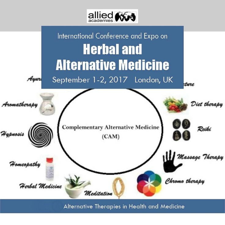 Alternative Therapies in Health and Medicine The most popular forms of alternative medicine include #Aromatherapy; Chiropractic; Homeopathy; Massage; Meditation and Relaxation therapies; #Naturopathy; Osteopathy; Reflexology, Traditional Chinese medicine; #ColonTherapy; Yoga Therapy and the use of vitamin supplements.