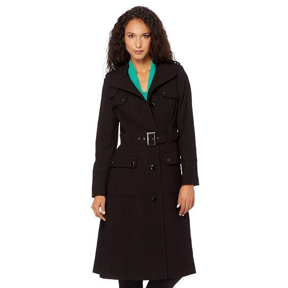 Coats U0026 Jackets For Women At Debenhams.com | Project 2 A/W 2014/15 | Pinterest | Coats Jackets ...