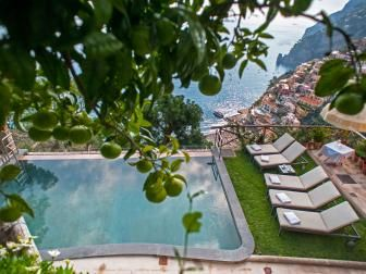 12 Italian Villas You Can Rent Right Now