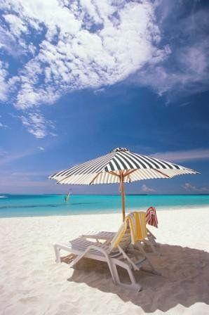 Enjoy the day at Vanderbild Beach, Naples, FL