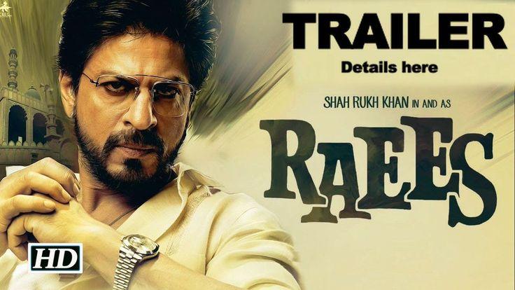 Finally the wait is over RAEES TRAILER   Shah Rukh Khan, Mahira Khan , http://bostondesiconnection.com/video/finally_the_wait_is_over_raees_trailer__shah_rukh_khan_mahira_khan/,  #NawazuddinSiddiqui #pakartistsban #PakistaniactressMahiraKhana #raeesandroshan #Raeesmovie #raeesreleasedate #RaeesTrailer #ShahRukhKhan #ShahRukhKhanMahiraKhan