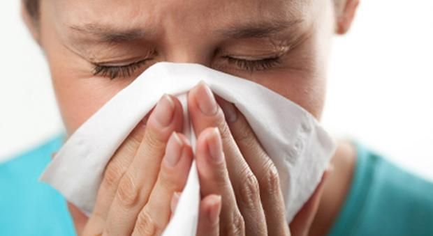 Не болей: 4 самых эффективных средства от насморка https://joinfo.ua/health/1204214_Ne-boley-4-samih-effektivnih-sredstva-nasmorka.html