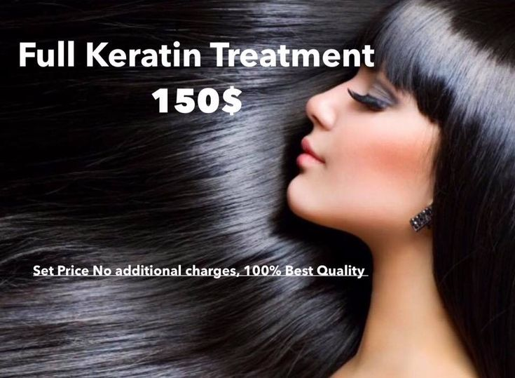 We are offering a Full Keratin Treatment for only $150  High End Products, Luxury Salon & a Deal you can't miss out on!  #keratintreatment #silkyhair #straighthair #amazingdeal #sechoir #beauty #salon #spa #dmv #hair #shiny #beautiful #keratin #masterstylist #deals #happyclient #luxury #quality #qualityhair #follow #like #love #keratinfusion #keratincomplex