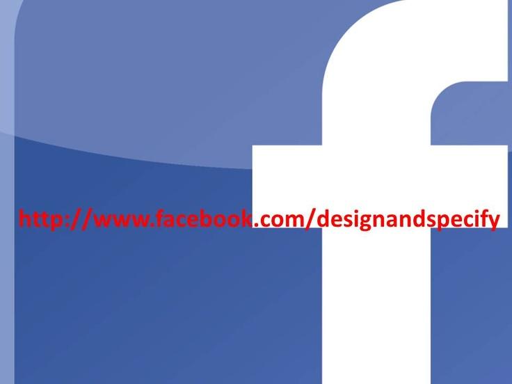 Design and specify office design leeds yorkshire for Office design yorkshire