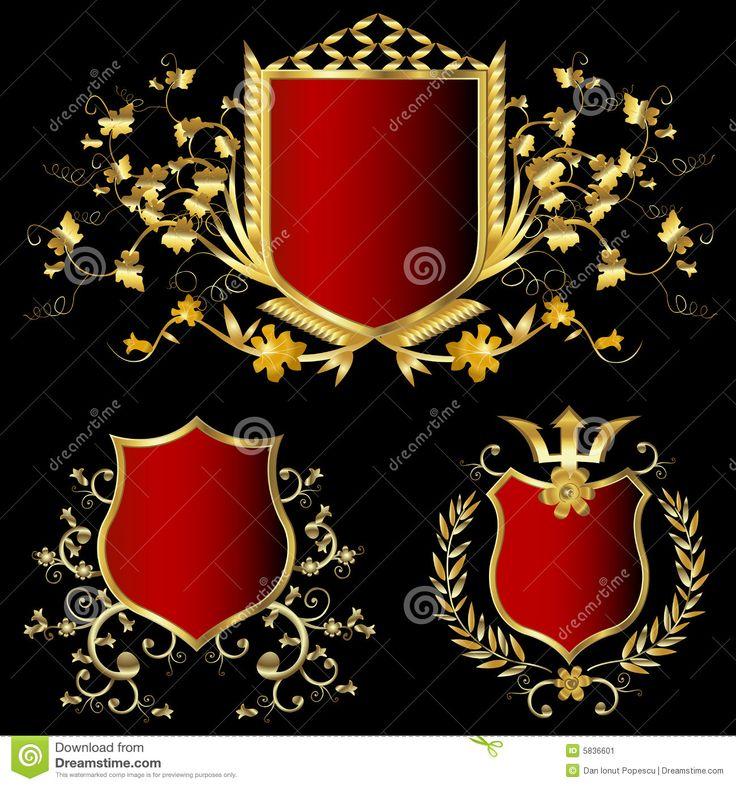 golden-shields-5836601.jpg (1300×1390)
