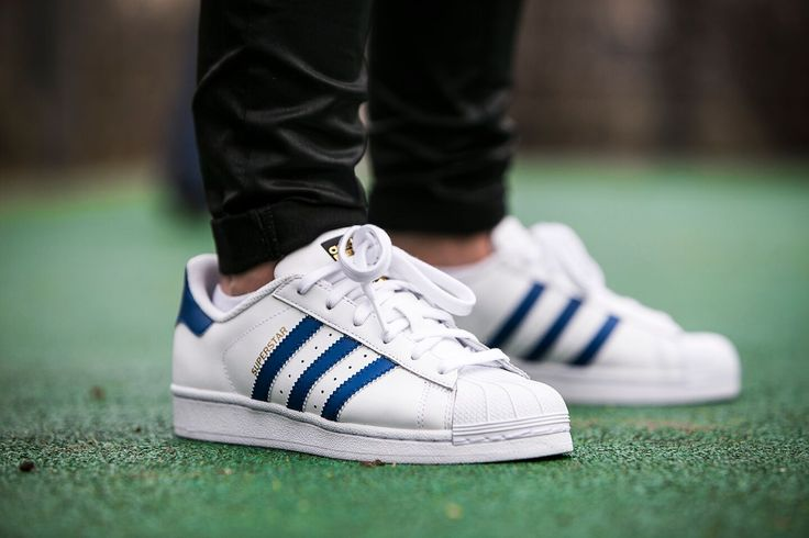 Bronze And Silver Colorways Of The Cheap Adidas Superstar Boost