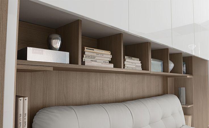 http://www.mondoconv.it/Arredamento/Dettaglio/Camere-da-letto/Armadi/Armadi-Astra_9023-01_960.jpg