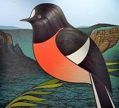 Image result for peter siddell art for sale