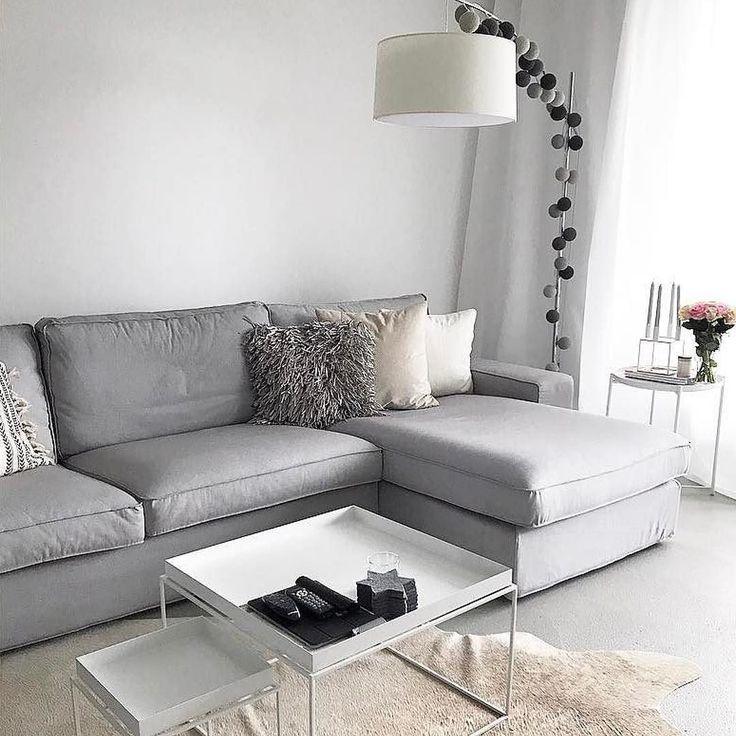 Best 25+ Scandinavian Pillows ideas on Pinterest Scandinavian decorative pillows, Scandinavian ...