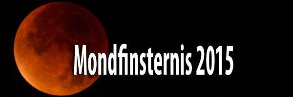 Fotos Mondfinsternis 2015 / Blutmond 2015 :http://baerchenbruellen.de/2015/09/28/fotos-mondfinsternis-2015-blutmond-2015/