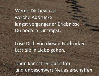 Mondkraft für heute, 06. August 2017 | Alpenschau.com