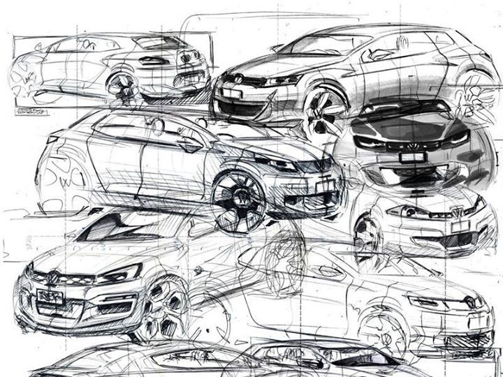 Architecture Drawing Cars 12 best images about architectural repersentation on pinterest