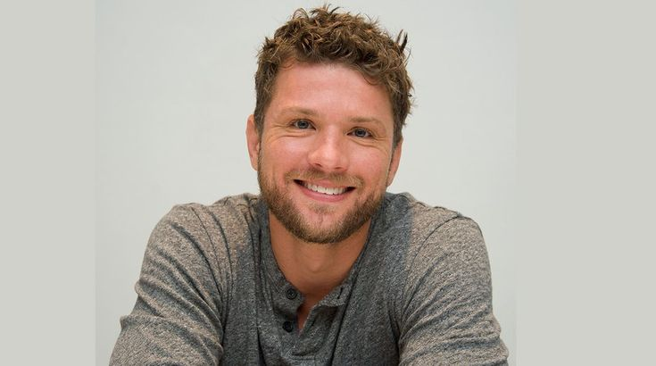 Ryan Phillippe Net Worth: How rich is the actor now