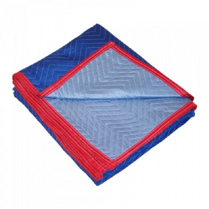Furniture Pads For Moving