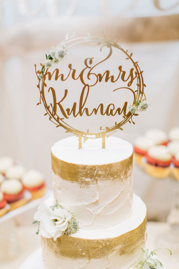 Best 25 Cake Toppers Ideas On Pinterest