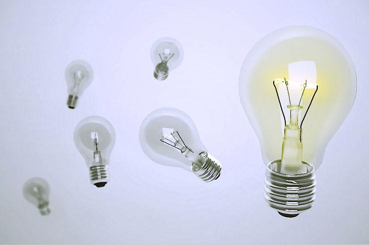 light bulb 3dmax 2013 vray Photoshop