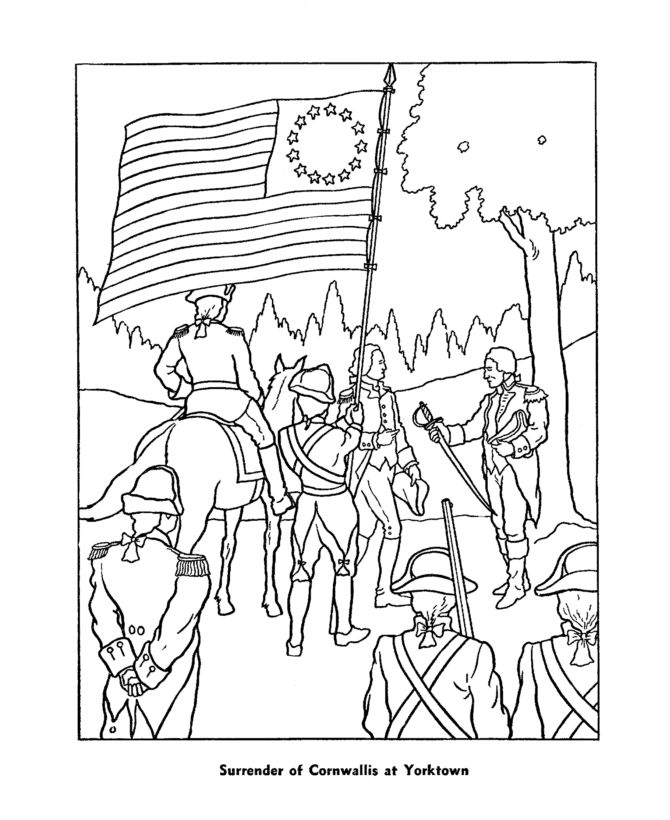 25 best education images on pinterest | coloring pages ... - Civil War Coloring Pages Kids