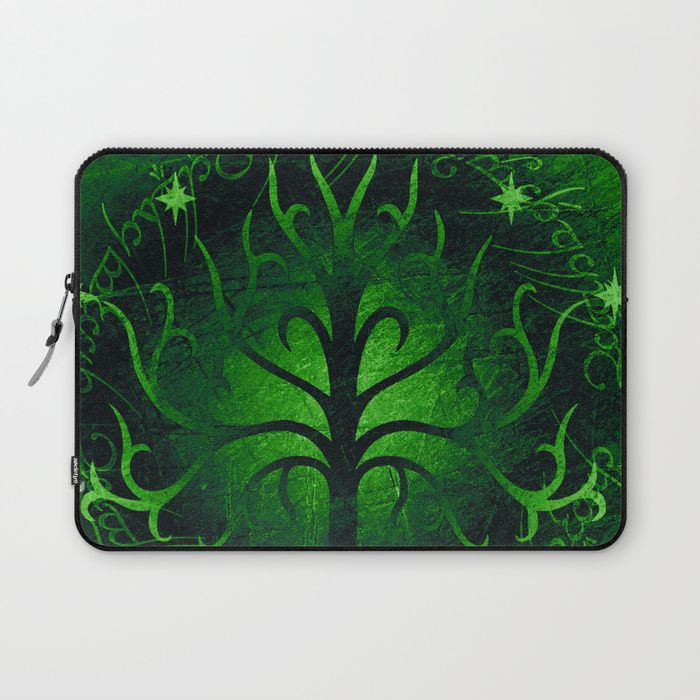 Buy Valiant Fellowship Laptop Sleeve by scardesign. #laptopcase #laptopsleeve #fantasy #magic #cinema #movie #bookworm  #kids #home #homedecor #cool #awesome #gifts #giftideas #39 #giftsforhim #giftsforher #family #home #books #green #popular #popart #onlineshopping #shopping #campus #dorm #fraternity #geek #nerd #society6 #scardesign #fantasybooks #movies