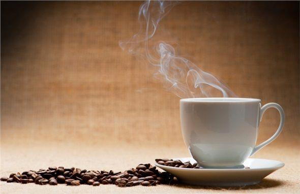 KÜÇÜK BOY KAHVE: Gün içerisinde kremalı kahve içme alışkanlığınız varsa, büyük boy yerine küçük boy kahveyi tercih edin.