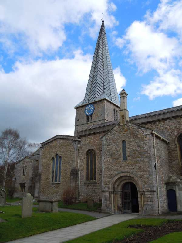 Almondsbury United Kingdom  city pictures gallery : 1000 images about Churches on Pinterest | Church, Episcopal Church ...
