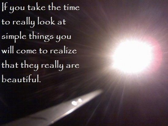 Pinterest Beautiful Quotes: 1000+ Natural Beauty Quotes On Pinterest