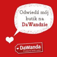 REDMASTER na DaWanda