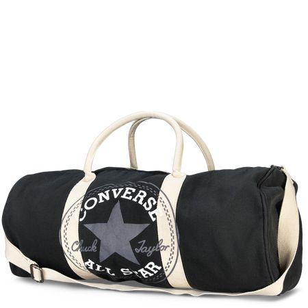 Graphic Barrel Bag | Barrels, Graphics and Bags