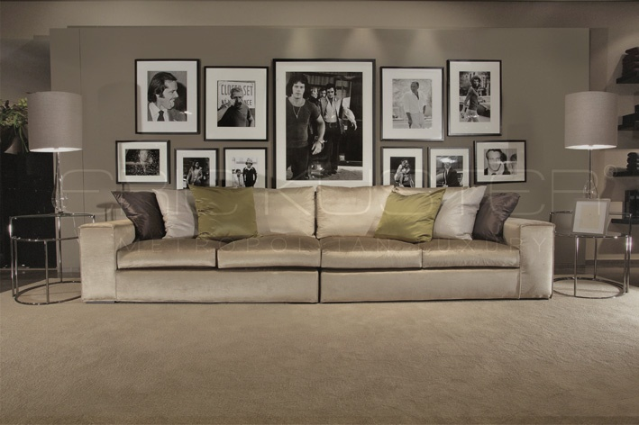 Eric kuster showroom antwerp interior design interiors for Interieur antwerpen