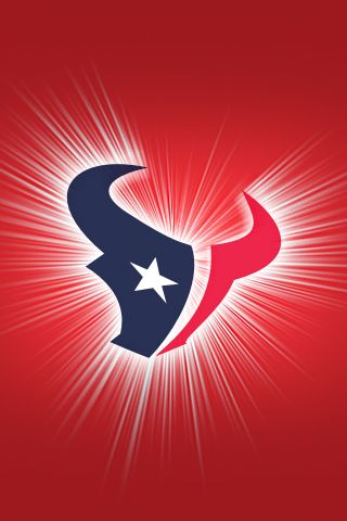 Houston Texans Yeah baby! | WomansInSite.com