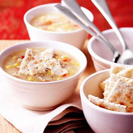 34 best images about Crock Pot/ Slow Cooker ideas on ...