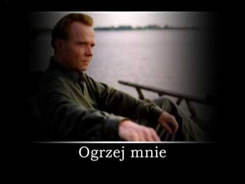 Ogrzej mnie - Michał Bajor