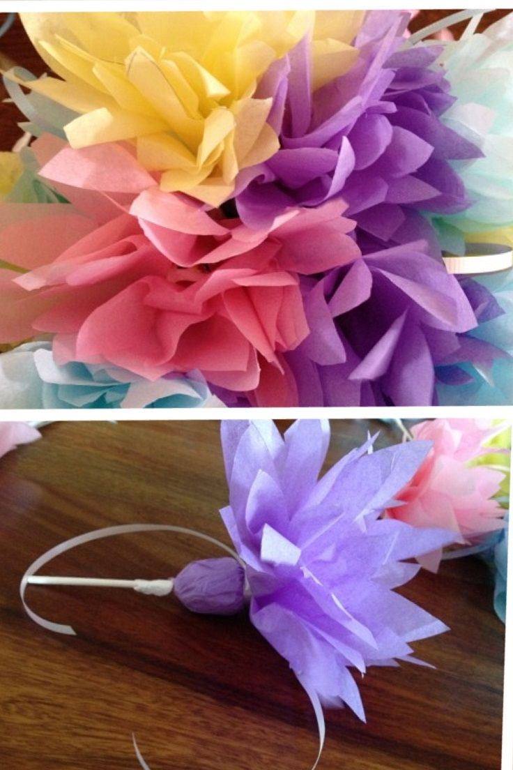 How to make beautiful paper dahlias diy crafts tutorial - 225 Best Crafty Flowers Rosettes Images On Pinterest Flowers Fabric Flowers And Paper Flowers