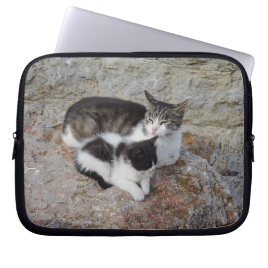 #zazzle #Mother #Kid #Neoprene #Laptop #Sleeve #10 inch #office #home #travel #gift #giftidea