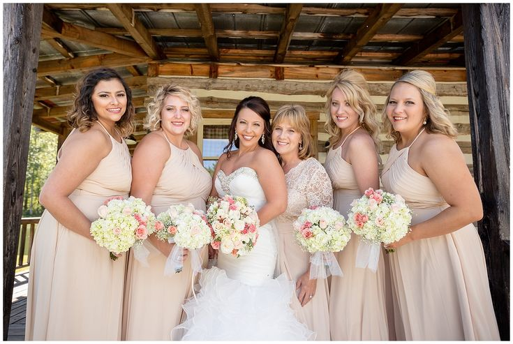 1000 Ideas About Beige Bridesmaid Dresses On Pinterest: 17 Best Ideas About Beige Bridesmaid Dresses On Pinterest