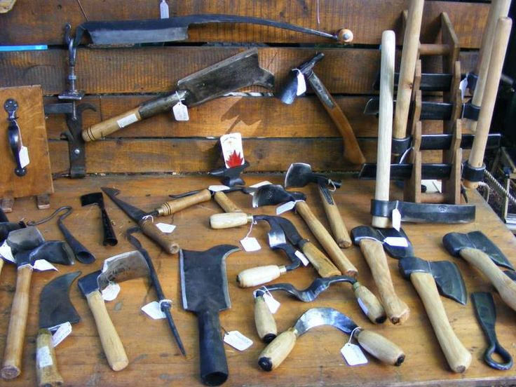 1114 Best Images About Tools 2 On Pinterest Workbenches