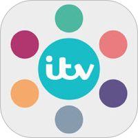 ITV Hub by ITV