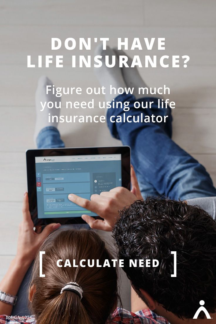 Life Insurance Quote Calculator 20 Best Infographics Images On Pinterest  Infographic Info