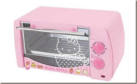hello-kitty-oven-toaster
