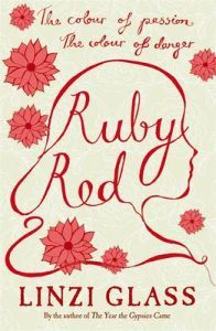 In Ruby Winters' world, colour opens some doors and slams others shut. Her opulent Johannesburg neighbourhood is a far cry from the streets of Soweto where anger and hatred simmer under the surface. Ruby can't resist the blue-eyed Afrikaans boy who brings her the exciting rush of first love, but whose presence brings hushed whispers and disapproving glances. She might not see race, colour or creed - but it seems everybody else does...