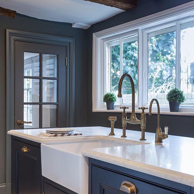 Pantryküchen ungewöhnlich neat design pantry küchen bilder heimat ideen